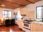 Rinconcito Piedras Chinas | 2 Bedrooms | 2WC