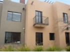 Duplex Cieneguita | 3 Bedrooms | 3WC