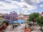 House › San Miguel de Allende | 3 Bedrooms | 2WC