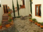 House › San Miguel de Allende | 5 Bedrooms | 6WC