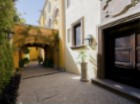 House › San Miguel de Allende | 3 Bedrooms | 3WC