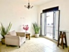 House › San Miguel de Allende | 3 Bedrooms