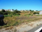 9,200 m2 plot with ruin in A-dos-Black |