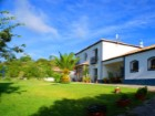 House 5 bedrooms with pool on the outskirts of Olhão. | 5 Bedrooms | 3WC