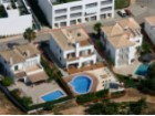 House › Tavira | 4 Bedrooms | 3WC