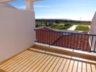 Brand New Four Bedroom House in front of the Sea on the paradise beach of Manta Rota. | 4 Bedrooms | 3WC