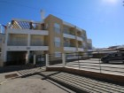 2 bedroom apartment with garage in Tavira. | 2 Bedrooms | 2WC
