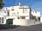 Terraced house in prime area in the picturesque village of Luz de Tavira. | 2 Bedrooms | 2WC