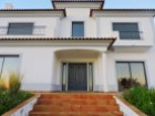 House 4 bedrooms with swimming pool on prestigious urbanization in Montenegro. | 4 Bedrooms | 4WC