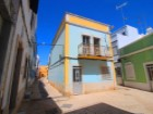 Fantastic traditional town house in the historical centre of Olhao! | 2 Bedrooms | 2WC