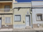 3 bedroom Villa +1 near downtown of Olhão. | 3 Bedrooms | 1WC