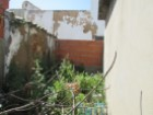 House in centre of the fishing village of Fuzeta. | 1 Bedroom | 1WC