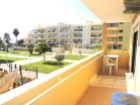 2 bedroom apartment in gated community with pool! | 2 Bedrooms | 2WC