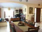 Duplex Apartment on a magnificent location in Olhão. | 5 Bedrooms | 1WC