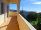 House 4 bedrooms with swimming pool near the Ria Formosa in Fuseta. | 4 Bedrooms | 3WC