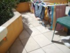 Apartment › Vila do Conde | 3 Bedrooms | 3WC