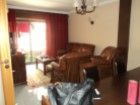 Apartment › Valongo | 2 Bedrooms | 2WC