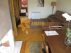Apartment › Vila Nova de Gaia | 1 Bedroom | 2WC
