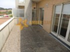 Apartment › Vila Nova de Gaia | 3 Bedrooms + 1 Interior Bedroom | 3WC