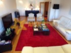 Apartment › Vila Nova de Gaia | 3 Bedrooms | 3WC