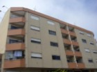 Apartment › Vila Nova de Gaia | 1 Bedroom | 1WC