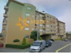 Apartment › Vila Nova de Gaia | 2 Bedrooms + 1 Interior Bedroom | 2WC