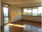 Apartment › Maia | 3 Bedrooms | 2WC