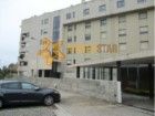 Apartment › Porto | 5 Bedrooms | 4WC