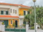 House › Mafra | 4 Bedrooms + 1 Interior Bedroom | 3WC