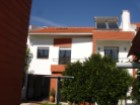 House › Oeiras | 4 Bedrooms | 4WC