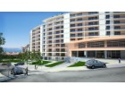Apartment › Oeiras | 3 Bedrooms | 2WC