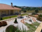 House › Ourém | 4 Bedrooms | 5WC