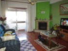Apartment › Leiria | 2 Bedrooms | 1WC