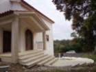 House › Ourém | 4 Bedrooms | 1WC