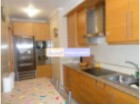 919691281_3_644x461_t3-duplex-a-5-min-do-hospital-distrital-de-leiria-vende-se%3/8