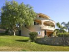 Villa with 4 bedrooms in Vilamoura | 4 Bedrooms | 5WC