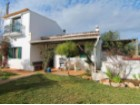 Villa with 2 bedrooms and local accommodation license, near Loulé | 3 Pièces | 1WC