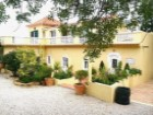Villa in Boliqueime with a large plot and ample sized rooms | 5 Bedrooms | 5WC