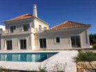 Newly built villa with 5 bedrooms | 5 Bedrooms | 5WC