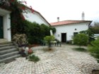 Traditional farmhouse ideal for use as a rural hotel | 6 Bedrooms | 7WC