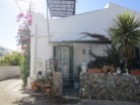 Old property with 3 bedrooms, 3 km from São Brás de Alportel | 3 Bedrooms | 1WC