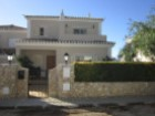 Property to renovate, near Quinta do Lago | 4 Bedrooms + 1 Interior Bedroom | 2WC