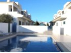 Condo townhouse in Vilamoura with 3 bedrooms | 3 Bedrooms | 2WC