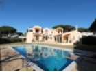 Luxury villa with 4 bedrooms with sea view and swimming pool | 4 Bedrooms | 2WC