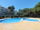 Apartment with 3 bedrooms in condo with pool in Albufeira | 3 Bedrooms | 3WC