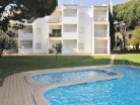 2 bedroom apartment in Vilamoura near the Marina | 2 Bedrooms | 2WC