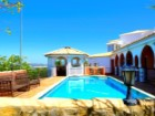 Luxury villa with large plot and 5 bedrooms | 5 Bedrooms | 5WC
