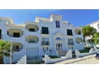 Nice apartment 1000 meters from the beach, in a gated condo | 2 Bedrooms | 2WC