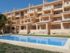 New apartment with 2 bedrooms and 500 meters from the beach in Quarteira | 2 Bedrooms | 2WC