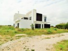 Contemporary villa with 2 bedrooms, close to beaches | 2 Bedrooms | 2WC